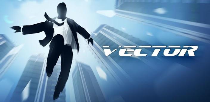 Vector на Андроид