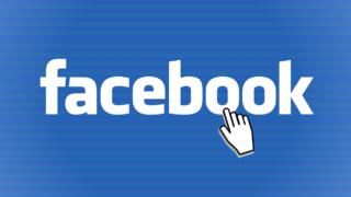 Фейсбук на андроид
