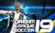 Взломанный Dream League Soccer 2019 на Андроид