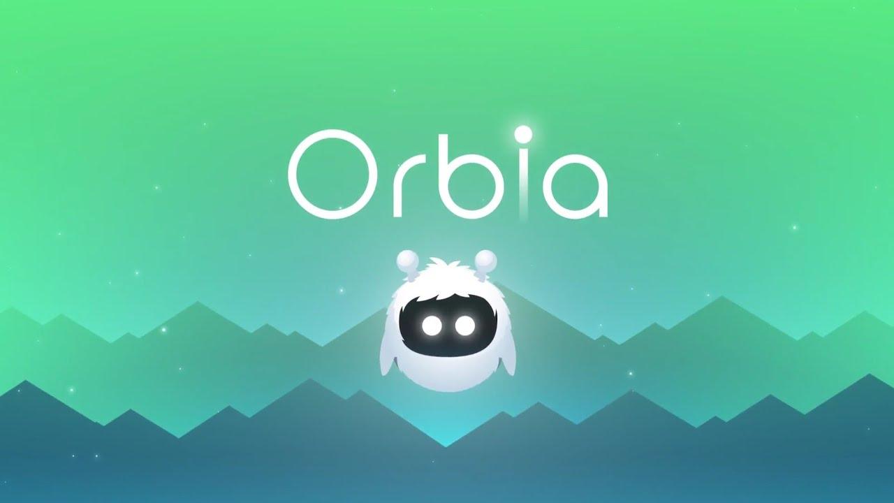 Взломанная Orbia [мод много денег] на Андроид
