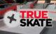 Взломанный True Skate на Андроид