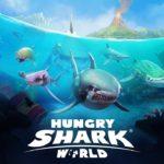 vzlomannaya-hungry-shark-world